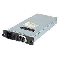 Hewlett Packard Enterprise HP HSR6800 1200W AC Power Supply Gestabiliseerde voedingseenheden .....