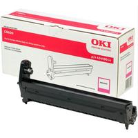 OKI Magenta Drum for C8600 Printerdrum