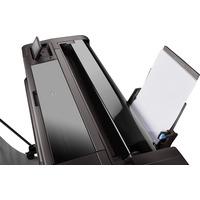 HP T730 36 Grootformaat printer - Grijs