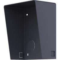Hikvision Digital Technology DS-KABD8003-RS1 - Zwart