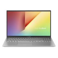 ASUS VivoBook S512JP-BQ284T-BE - AZERTY Laptop - Zilver