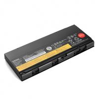 Lenovo 4X50K14091 Laptop reserve onderdelen - Zwart