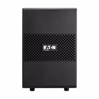 Eaton 9SX extended battery module (EBM) - Zwart