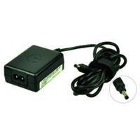 2-Power NC490 Adaptateur de puissance & onduleur