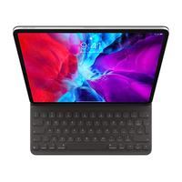 Apple Smart Keyboard Folio voor 12,9‑inch iPad Pro (4e generatie) - Internationaal Engels - QWERTY - Zwart
