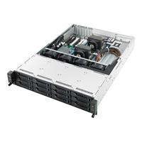 ASUS RS720-E7/RS12-E Serveur barebone