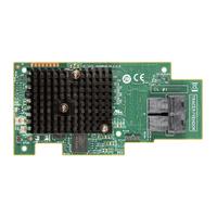 Intel Integrated RAID Module RMS3HC080 RAID-controller