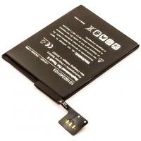 CoreParts MBXAP-BA0036 MP3 - Zwart