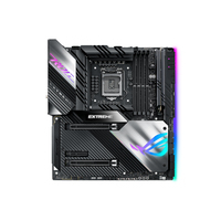 ASUS ROG Maximus XIII Extreme Carte mère