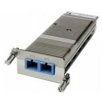Cisco WS-X6K-5DB-ATT= Netwerkswitch module