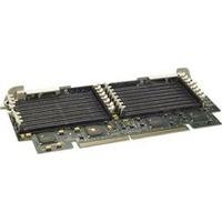 Hewlett Packard Enterprise Cartouche mémoire HP DL580G7/DL980G7 (E7) Expansions à sous