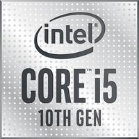 Intel i5-10400 Processor