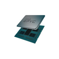 AMD Embedded 7452 Processeur