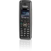 Panasonic KX-TCA185 - Zwart