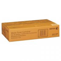 Xerox Afvalcartridge voor WorkCentre 7120/7125 Toner verzamelaars