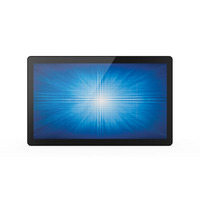 Elo Touch Solution I-Series 21.5'' TFT LCD (LED) PCAP, Intel Celeron N3160 (1.6 GHz, 4-Core), 2GB .....