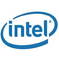 Intel ® Server System R2208WF0ZS Barebone server