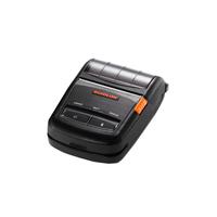 """Bixolon SPP-R210, 2"""" Direct Thermal mobile printer, 203 dpi, 64 Mbit SDRAM, 32 Mbit FlashROM, 1200mAh, ....."""