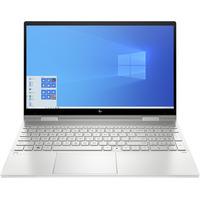 HP ENVY x360 15-ed1001nb Laptop - Zilver