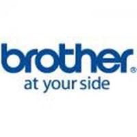 Brother LC1220YBP gele inkt in blister tot 300 pagina's A4 Inktcartridge - Geel