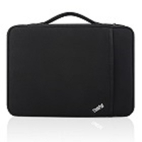 """Lenovo Sleeve case 15"""" Laptoptas"""