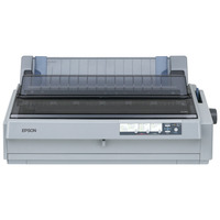 Epson LQ-2190N Dot matrix-printer