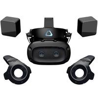 HTC Vive Cosmos Elite Virtual reality bril - Zwart
