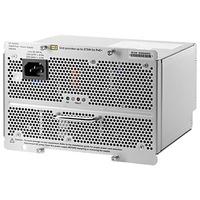 Hewlett Packard Enterprise J9828A Composant de commutation - Argent