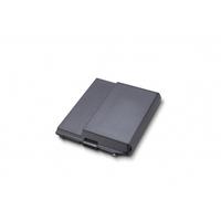 Panasonic 68Whr Battery for TOUGHBOOK G2 Standard Model - Noir