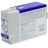 Epson kleur S020464 Inktcartridge - Cyaan,Magenta,Geel