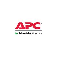 APC 1Y, NBD, 1P Advantage Plan + PM, f/ Smart-UPS 5K-7K Garantie- en supportuitbreiding