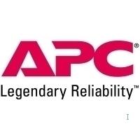 APC Start-Up Service 5X8 Garantie- en supportuitbreiding