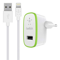 Belkin Boost up Chargeur
