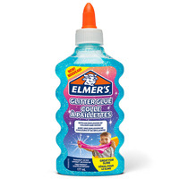 Elmer's 2077252