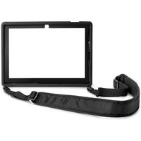 HP Engage Go mobiele retailhoes met MSR Etuis voor mobiele apparatuur - Zwart