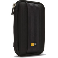 Case Logic QHDC-101 Black - Zwart