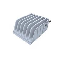 DELL Compact Cart - Latitude 3180 / Chromebook 3180