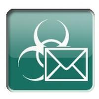 Kaspersky Lab Security for Mail Server, 250-499U, 2Y, RNW Software