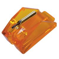 Dreher & Kauf Turntable stylus National es-24cs Accessoires platines audio