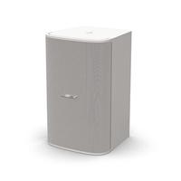 Bose DM10S-Sub Luidspreker - Wit