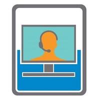 SonicWall Secure Virtual Assist Databeveiligingssoftware