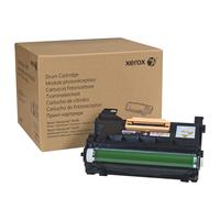 Xerox VersaLink B400/B405 Drumcartridge Printerdrum - Zwart