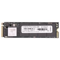 2-Power 500GB M.2 NVMe TLC PCIe SSD