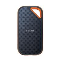SanDisk Extreme PRO Portable - Noir