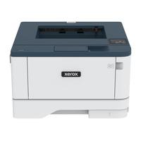Xerox B310 Imprimante recto verso sans fil A4 40 ppm, PS3 PCL5e/6, 2 magasins Total 350 feuilles Imprimante laser .....