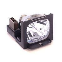 BTI SP-LAMP-062A Lampe de projection