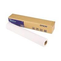 Epson Standard Proofing Grootformaat media