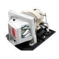 Optoma Lampes EW762 Lampe de projection