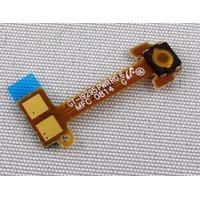 Samsung GT-I9295 Galaxy S4 Active, Power Key Flex-Cable Pièces de rechange de téléphones mobiles