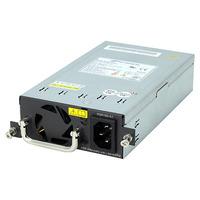 Hewlett Packard Enterprise FlexNetwork X351 150W 100-240VAC to 12VDC Power Supply Composant .....
